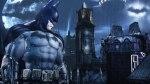 Batman_Arkham_City_17