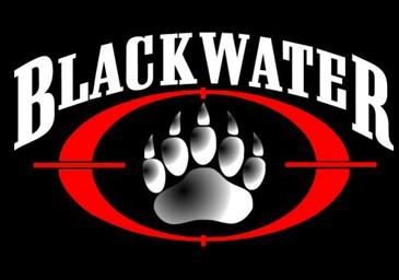 Blackwater (Xe) – O Maior exército mercenário do mundo.